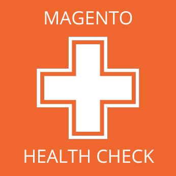Fixed Price Magento Health Check