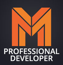 Magento Professional will solve all your Magento problems!